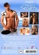 Trésors Secrets DVD - Back