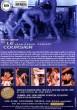 Le Coursier DVD - Back