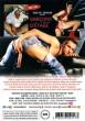 Garcons D'Etage DVD - Back