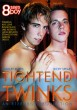 Tightend Twinks DVD - Front