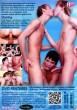 Swimtwinks DVD - Back