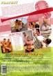 Sporty Balls DVD - Back