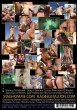 Thirst DVD - Gallery - 002