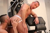 World of Spurt DVD - Gallery - 004