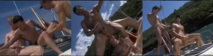 Falcon 4 Hours: Seaside Sex DVD - Gallery - 004