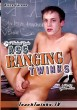 Ass Banging Twinks DVD - Front