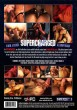 Supercharged DVD - Back