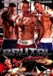 Brutal 1 DVD - Front