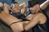 Fist Trap DVD - Gallery - 005