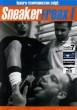 Sneaker Freax I DVD - Front