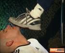 Sneaker Freax II DVD - Gallery - 011