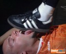 Sneaker Freax II DVD - Gallery - 014