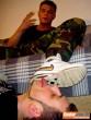 Sneaker Freax III DVD - Gallery - 001
