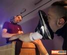 Sneaker Freax III DVD - Gallery - 010