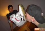 Sneaker Freax III DVD - Gallery - 017