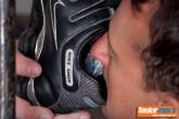 Sneaker Freax V DVD - Gallery - 012