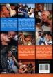 Sneaker Freax V DVD - Back