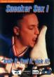 Sneaker Sex I: Kick It, Feel It, Lick It! DVD - Front