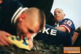 Sneaker Sex I: Kick It, Feel It, Lick It! DVD - Gallery - 003