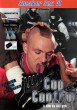Sneaker Sex VI: Cop Control DVD - Front
