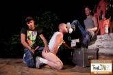 Sneaker Sex VIII: Tooltime DVD - Gallery - 011