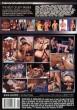 The Best of Jeff Palmer DVD - Back
