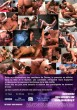 Zhoom DVD - Back