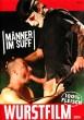Männer Im Suff DVD - Front