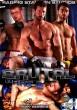 Brutal 2 DVD - Front