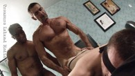 What I Can't See 3 DVD - Gallery - 022