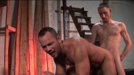 Bareback Gut Fuckers DVD - Gallery - 002