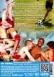 Sporty Balls 2 DVD - Back