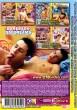 Bareback Daydreams 1-3 DVD Pack - Back
