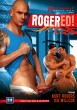 Rogered! DVD - Front