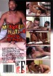Mixxxed Nuts 4: Nuts By The Pound DVD - Back