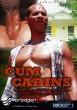 Cum Cabins DVD - Front
