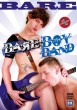Bare Boy Band DVD - Front