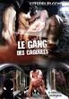 Le Gang Des Cagoules DVD - Front