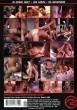 Falcon: Bareback Classics 3 DVD - Back