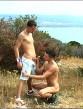 Adria Blue: Boys, Sex & Fun DVD - Gallery - 004
