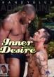 Inner Desire DVD - Front