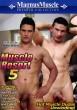 Muscle Resort Volume 5 DVD - Front