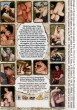 Bareback Ranchers Vol. 1 DVD - Back