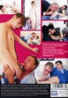 Older Men & Their Brit Twinks 7 DVD - Back