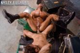 Nasty Fuckers DVD - Gallery - 005
