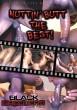 Nuttin' Butt The Best! DVD - Front