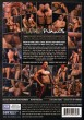 Leather Punks Orgy DVD - Back