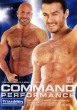 Command Performance DVD - Front