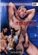 Golden Gate: Tourist Season DVD - Front