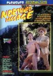 Northwest Passage DVD - Front